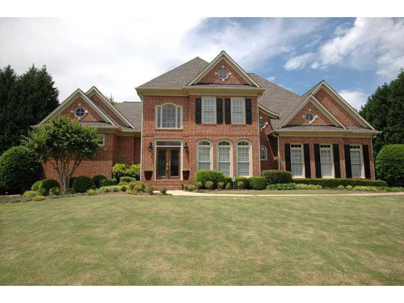 Belmont Homes - Wheeler High District