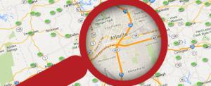 Search Advantage Realtors MLS Software